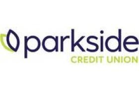 Parkside Credit Union Rewards Visa Credit Card