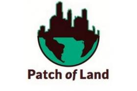Patch Of Land, Inc