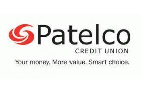 Patelco Credit Union Points Rewards World Mastercard Credit Card