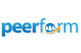 Peerform Inc.