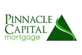 Pinnacle Capital Mortgage