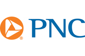 PNC Business Lines of Credit