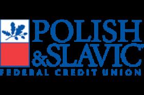 Polish and Slavic Federal Credit Union