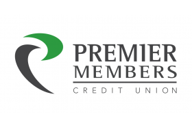 Premier Members Credit Union Platinum Rewards Visa Credit Card