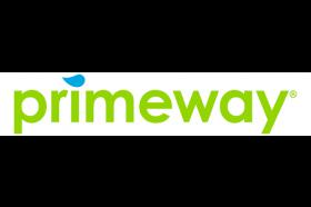PrimeWay Federal Credit Union