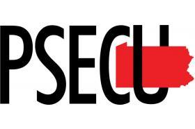 PSECU Classic Credit Card