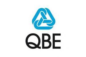 QBE North America
