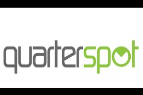 Quarterspot