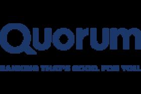 Quorum Federal Credit Union