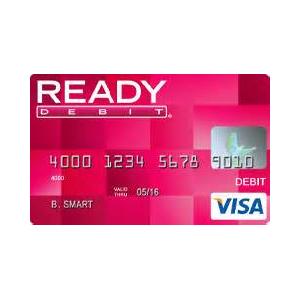 READY Debit Visa Prepaid Card Reviews (June 2021)   SuperMoney