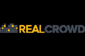 RealCrowd, Inc