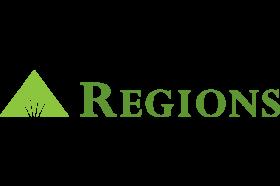 Regions Bank Auto Loans