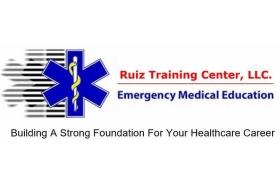 Ruiz Training Center LLC