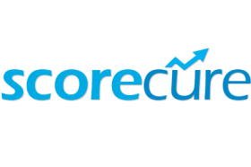 Score Cure