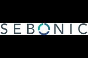 Sebonic Financial