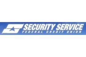 Security Service Federal Credit Union Basic Savings Account