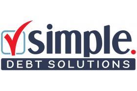 Simple Debt Solutions