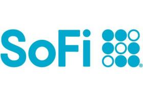SoFi Mortgage Refinance