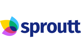 Sproutt Life Insurance