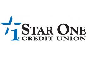 Star One Credit Union Certificate Account