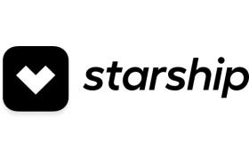 Starship Health Savings Account