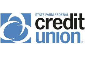 State Farm Federal Credit Union Checking Account