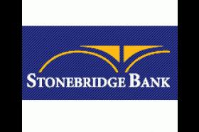 Stonebridge Bank