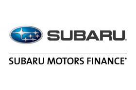 Subaru of America, Inc.