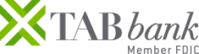 TAB Bank Rewards Checking