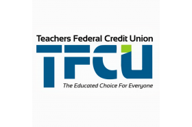 Teachers Federal Credit Union Savings Account