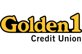 Golden 1 Credit Union Term-Savings Certificate Account