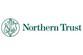 The Northern Trust Company Money Market Account