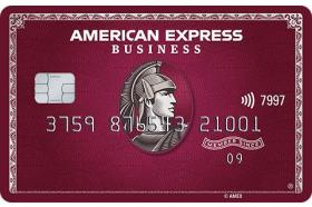 American Express® National Bank Plum Credit Card®