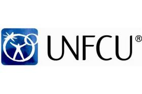United Nations Federal Credit Union Membership Savings Account