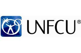 United Nations FCU