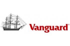 Vanguard Brokerage