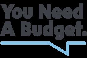 You Need a Budget LLC