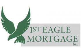 1st Eagle Mortgage
