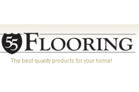 55 Flooring