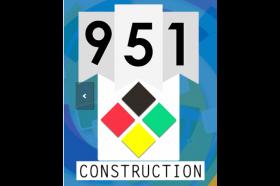 951 Construction