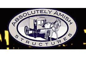 Absolutely Amish Structures LLC