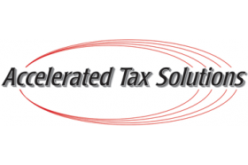 Accelerated Tax Solutions Inc.
