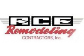 Ace Remodeling Contractors
