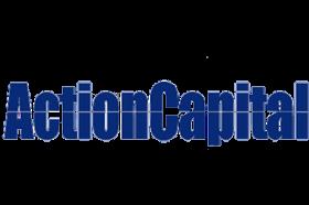 Action Capital Corporation