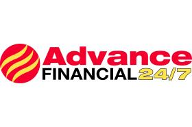 Advance Financial FLEX Loan
