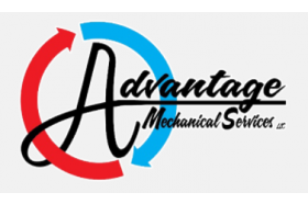 Advantage Mechanical Services