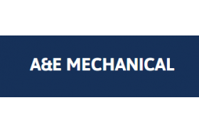 A&E Mechanical