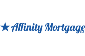 Affinity Mortgage, LLC
