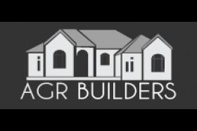 AGR Builders