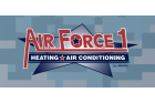 Airforce 1 heating and air